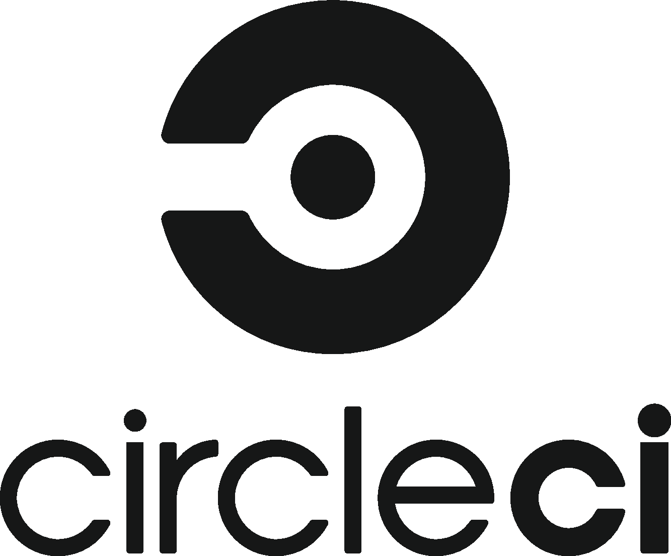 Free Service Monitoring With CircleCI
